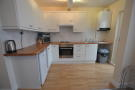 Terraced home to rent in Ashburnham Road...