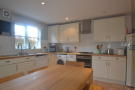 3 bedroom Detached house to rent in Nethertown Way, Mawsley...