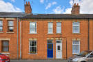 3 bed Terraced home for sale in East Street, Olney, MK46