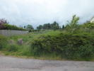 4 bedroom Plot for sale in Barn Cottage Plot...