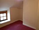 1 bed Terraced house in Ffrwdgrech Road...