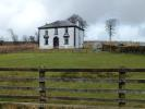 property to rent in Trecastle, Brecon, LD3