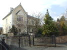 8 bed Detached property in Bronllys, Brecon, LD3