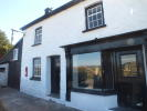 semi detached property for sale in Cefn Gorwydd...