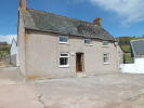 3 bedroom Farm House to rent in Pontfaen, Brecon, LD3