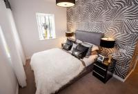 2 bed new property for sale in Hattersley Road West...