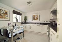 2 bedroom new Apartment for sale in Station Road, Uddingston...