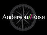 Anderson Rose, Tower Bridgebranch details
