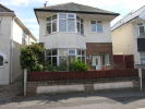 4 bed Detached property in Somerley Road...