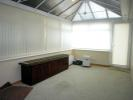 Detached Bungalow for sale in Dalmeny Road...