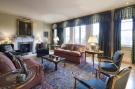 5 bedroom Flat for sale in Cambridge Gate...