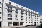 3 bed Flat for sale in Jamestown Road...