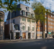3 bed Flat in Kings Road, London. SW3
