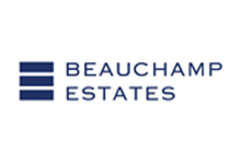 Beauchamp Estates Ltd, Mayfair - Resale