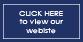 Beauchamp Estates Ltd, Mayfair - Resale