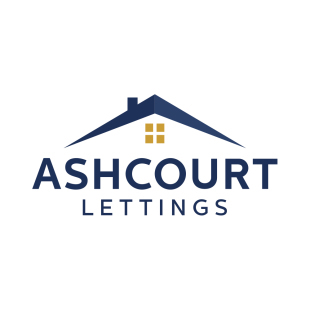 Ashcourt Lettings, Woodthorpebranch details