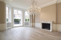 3 bedroom Maisonette to rent in Cadogan Square, London...