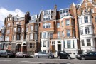 8 bedroom property to rent in Chelsea Embankment...
