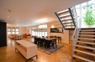 3 bed Flat in St. Anselms Place...