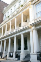 4 bedroom Flat in Lancaster Gate, London...