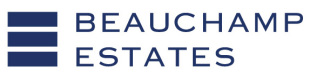 Beauchamp Estates Ltd, Mayfair - Lettingsbranch details