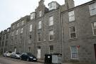 1 bed Flat to rent in 15 Stafford Street...