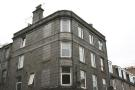 1 bed Flat in St. Andrew Street...