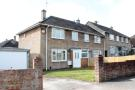 3 bed home to rent in *Derham Road...