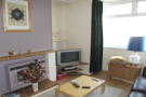 2 bed Terraced house to rent in Mansfield Street...