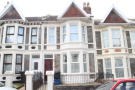 4 bed house in *Conway Road...