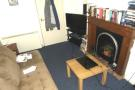 Flat to rent in CANNON STREET, BEDMINSTER