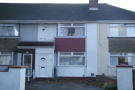 3 bed property in Headley Park Avenue