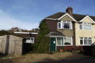 4 bed home to rent in St Peters Rise...