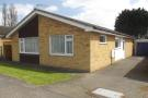 2 bed Bungalow to rent in Old Orchard Close...
