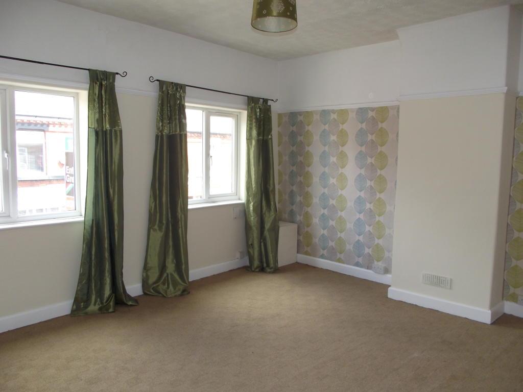 2 Bedroom Apartment To Rent In Cambridge Road Wa10 Wa10