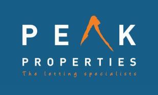 Peak Properties, Stalybridgebranch details