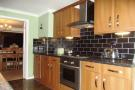 3 bedroom home to rent in Norfolk Crescent...