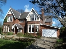 6 bedroom Detached house in Hetton Road...
