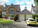 4 bedroom Detached home for sale in Bishopdale...