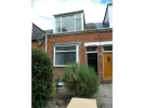 2 bedroom Terraced home in Lambton Terrace, Penshaw...