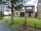 4 bedroom Detached home in Fatfield Park, Fatfield...