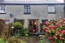 1 bed house in Lostwithiel