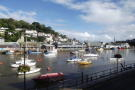 1 bed Flat to rent in Looe