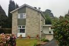 3 bed Detached property in St. Austell