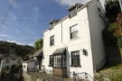 4 bed Detached house in Looe