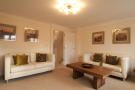 new development for sale in Kensington Park Magor...