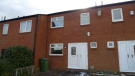 3 bed Terraced property to rent in Banbury, Washington, NE37