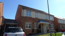 3 bedroom semi detached property in Goswick Way, Seaham, SR7