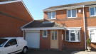 semi detached house to rent in Tintagel Drive, Seaham...