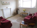 1 bed Flat to rent in Henderson Road...